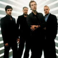 coldplay-5027