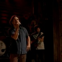 "Pearl Jam - Live-Performance von ""Mother"" bei Late Night mit Jimmy Fallon"