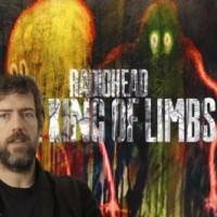 radiohead_keine_festivals_2012-300x266