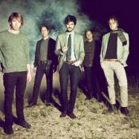 Videoclub - englischer und spanischer Indie-Rock aus Hamburg