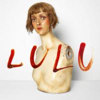 Lou Reed & Metallica - Lulu