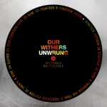 September Malevolence - Our Writhers Unwrung