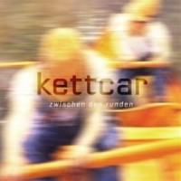Kettcar_Runden