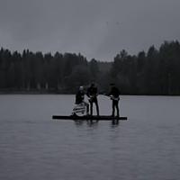 Hörenswert & Musikvideo: Invasionen - Förlorad