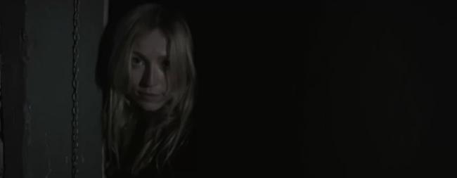 Musikvideo: Mark Lanegan Band - The Gravedigger's Song