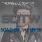 Song of the Week: The Bonny Situation - Wave Goodbye