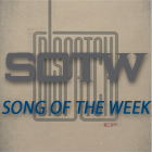 Song of the Week: Dispatch - Broken American