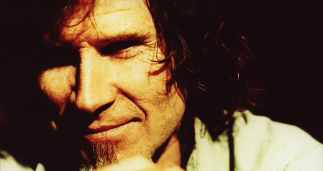 Mark Lanegan 02