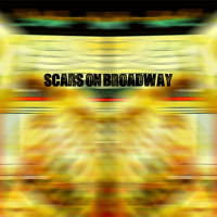 News: Scars On Broadway - neue Webseite mitsamt neuem Song-Teaser