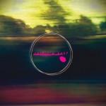 Emerald Park - Absolute Zero
