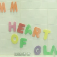 Musikvideo: Mini Mansions - Heart Of Glass