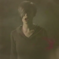 Musikvideo: The Jezabels - Rosebud