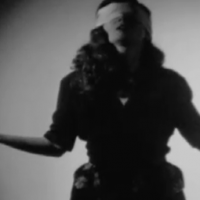 Musikvideo: Garbage - Blood For Poppies