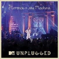 Florence And The Machine @ MTV Unplugged