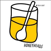 honeyheads-trivia-about