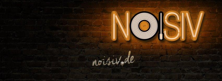 Artists › noisiv de
