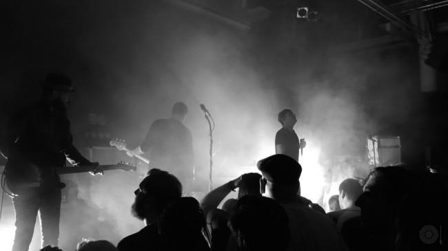 Turbostaat 15 Jahre Koeln Konzert Header