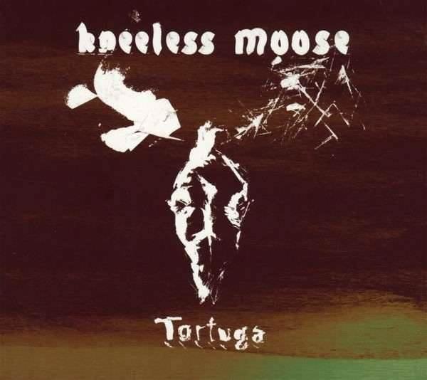 Kneeless Moose - Tortuga