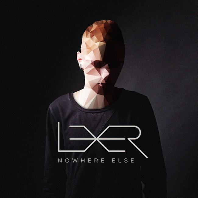 Lexer Nowhere Else