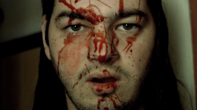 Bildquelle: Screenshot Vimeo