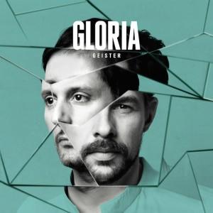 Gloria_Cover_800
