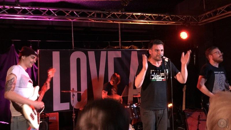 Love A Oberhausen 01