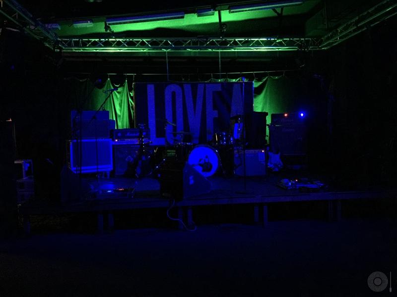 Love A Oberhausen 02