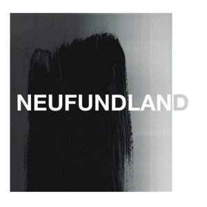 neufundland-ep