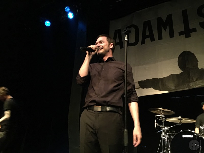 Adam Angst 02
