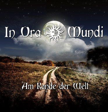In Ora Mundi - Am Rande der Welt