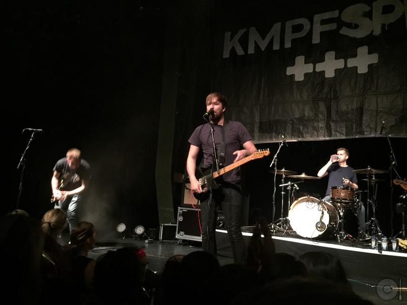 KMPFSPRT 02