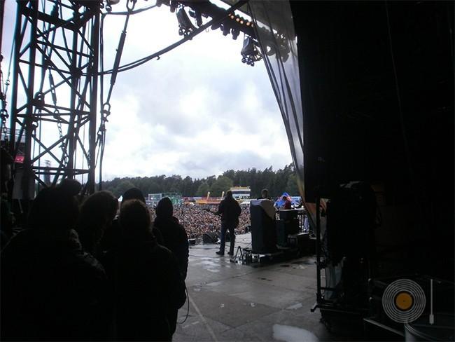 festival-650x488