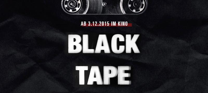 Blacktape2