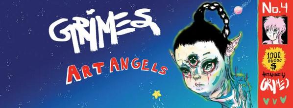 Grimes 01