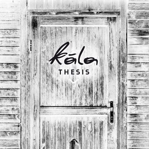 KALA - Thesis