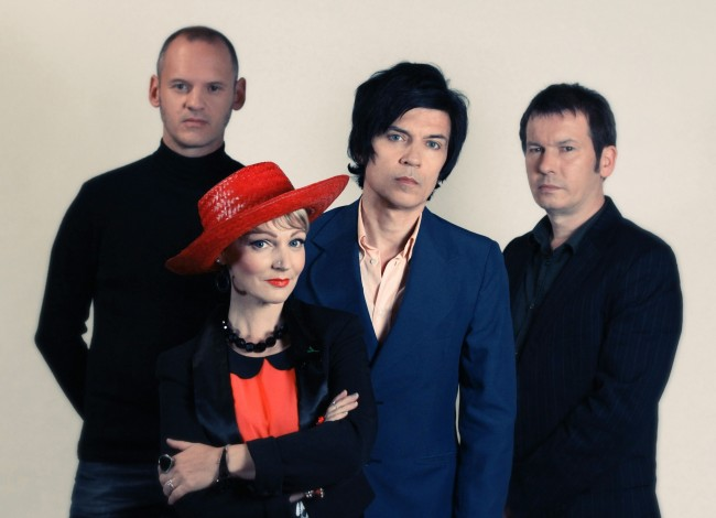 The Primitives 02