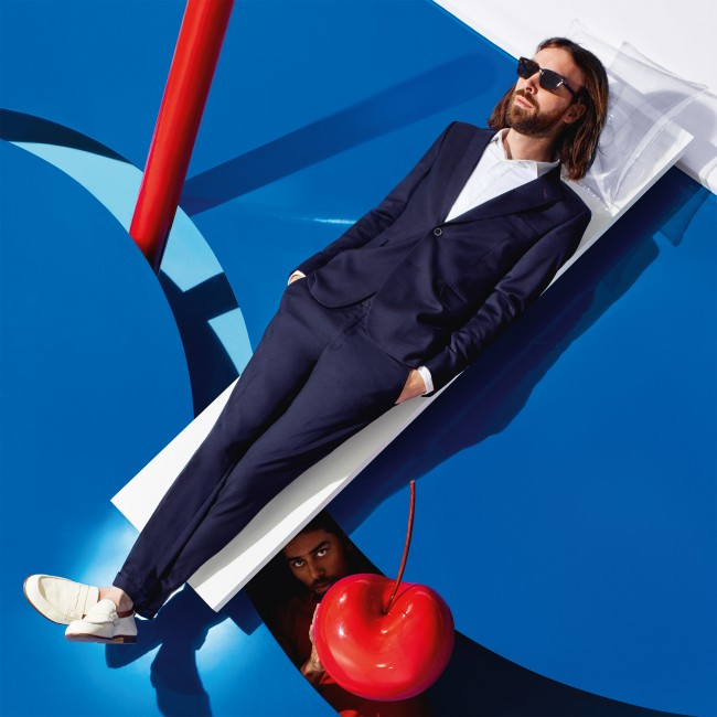 Breakbot-Get-LostBack-For-More-front