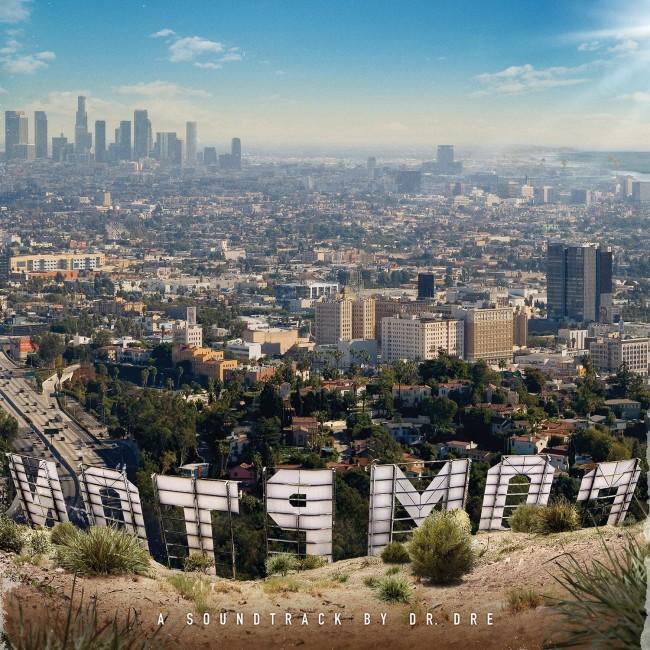 Compton 01