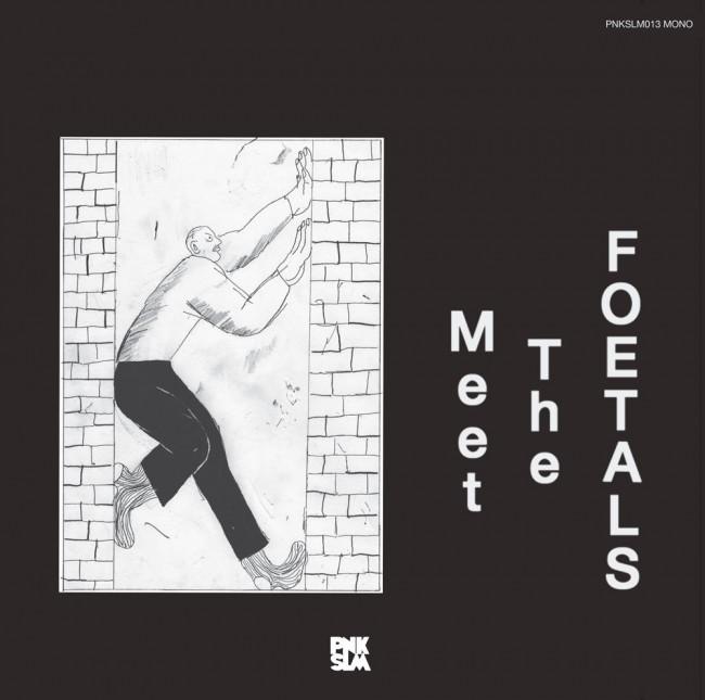 Foetals 01