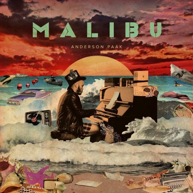 AP_Malibu_Cover_Flat_APPROVED_28NOV15