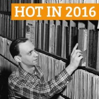 Neuerscheinungen 2016 Thumbnail