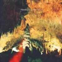 Francis - Marathon (Album-Cover)