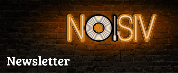 Noisiv_Newsletter_Header