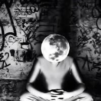 Illegale Farben - Wieder Raus (Musikvideo)