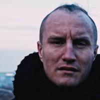 Kristoffer Bolander - Home (Musikvideo)