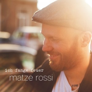 MatzeRossi_Ich FangeFeuer_Cover_650_RGB