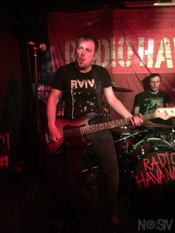 Radio Havanna 04