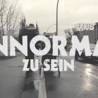 Radio Havanna - Unnormal (Musikvideo)