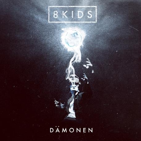 8kids - Dämonen EP