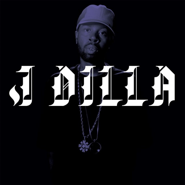 J_Dilla_-_The_Diary_-_Low-Res-Cover